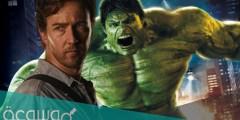 ما هي قصة فيلم hulk كاملة