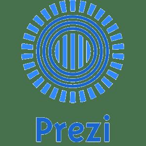Prezi Pro