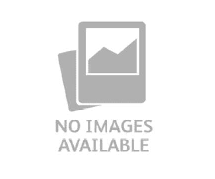 โหลด Recuva Pro 1.53.1087 [Full] ภาษาไทย โปรแกรมกู้ไฟล์ข้อมูลที่ถูกลบ