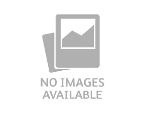 Recuva Pro 1.52