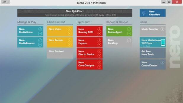 nero-2017-platinum-2