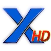 โหลด ConvertXtoHD 3 [Full] ตัวเต็ม โปรแกรมแปลงไฟล์วีดีโอHD ล่าสุด