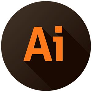 Adobe Illustrator CS6 16.6 [Full] x86/x64 โปรแกรมออกแบบงานกราฟิกระดับมืออาชีพ