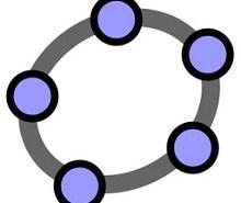 geogebra icon