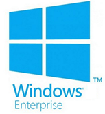 Windows 10 Enterprise 2019 LTSC [Full] ไฟล์เดียว ISO 2021