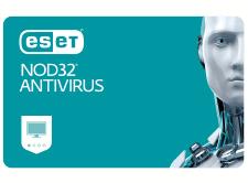 ESET NOD32 Antivirus 14.0.22.0 [Full] ถาวร ภาษาไทย + คีย์แท้ฟรี!