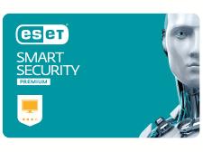 ESET Smart Security Premium 14.0.22.0 [Full] ถาวรไทย + คีย์แท้!