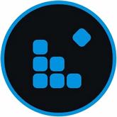 Smart Defrag Pro 6.6.5 [Full] จัดเรียงข้อมูลSSD เพิ่มความเร็วคอม