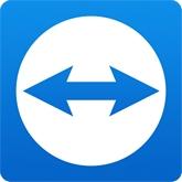 TeamViewer 15.11.6.0 [Full] ฟรีถาวร ภาษาไทย ควบคุมคอมระยะไกล