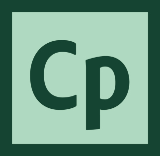 Adobe Captivate 6 (Full) One2up ฟรีสร้างสื่อการสอนมัลติมีเดีย Aug2017