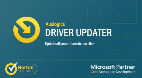 Auslogics Driver Updater 1.22.0.2 [Full] โปรแกรมอัพเดทไดร์เวอร์