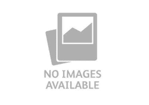 Stellar Phoenix Photo Recovery 7.0 [Full] ตัวเต็ม โหลดฟรี ล่าสุด