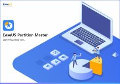 EaseUS Partition Master 15.0 [Full] ถาวร + WinPE แบ่งพาร์ติชั่น