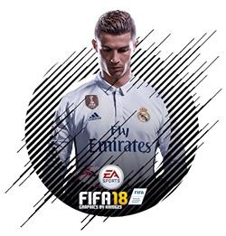 โหลด FIFA 18 PC ไฟล์เดียว Full | update2 | เล่นได้100%