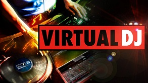 Atomix VirtualDJ 2021 Pro 8.5.6263 [Full] ถาวร มิกซ์เพลงมืออาชีพ