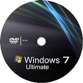 Windows 7 Ultimate [Full] 32/64-bit ตัวเต็มแท้ ISO 2021 ล่าสุด