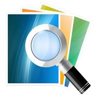 โหลด Ava Find Pro 1.5.218 [Full] ฟรีค้นหาไฟล์ในเครื่องเร็วสุดๆ