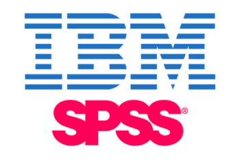 IBM SPSS Statistics 26 Icon
