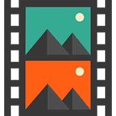 Xilisoft Video Converter 7.8.21 [Full] ถาวร โปรแกรมแปลงไฟล์วีดีโอ