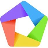 โหลด MEmu 7.3.3 [Full] โปรแกรมจำลอง Android เล่นเกมลื่น