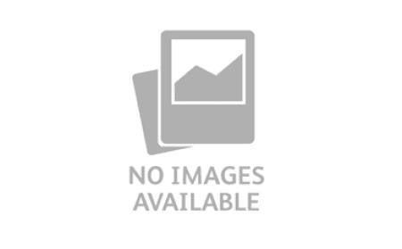 CINEMA 4D R23 Logo
