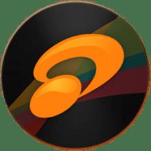 JetAudio 8.1.8 Plus VX [Full] ถาวร โปรแกรมฟังเพลงคุณภาพสูง