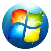 Windows 7 AIO SP1 [Full] 18in1 ISO ไฟล์เดียว | ตุลาคม 2020