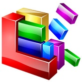Auslogics Disk Defrag Pro 10.0.0.1 [Full] จัดเรียงข้อมูล Win10