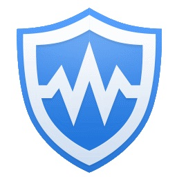 Wise Care 365 Pro Icon