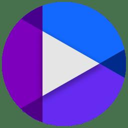 Corel WinDVD Pro 12.0 SP7 [Full] ถาวร โปรแกรมดูหนังคุณภาพสูง