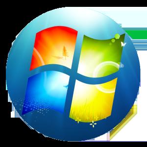 Windows 7 AIO Icon