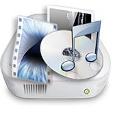 Format Factory 5.5.0 + Portable ภาษาไทย แปลงไฟล์ทุกนามสกุล