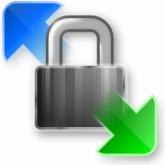 โหลด WinSCP 5.15.3 [Full] ฟรี โปรแกรมถ่ายโอนไฟล์ FTP Client ล่าสุด