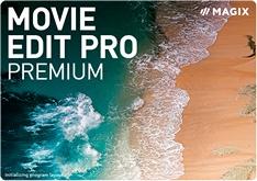 MAGIX Movie Edit Pro 2020 v19.0.2 [Full] ตัวเต็ม ตัดต่อวิดีโอ ฟรี