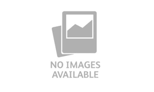 Movavi Video Suite 20.4 [Full] ถาวร ชุดตัดต่อวิดีโอแบบจัดเต็ม