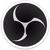 OBS Studio 26.0.2 [Full] ภาษาไทย โปรแกรมสตรีมเกมยอดนิยม ฟรี
