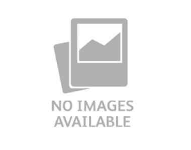 โหลด Patch Crack IDM 6.38 ตัวล่าสุด ทุกเวอร์ชั่น | ถาวร | 2021