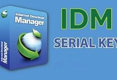 หมายเลขซีเรียล IDM 2021 ฟรี IDM Key แท้ + วิดีโอสอนลง ล่าสุด