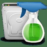 Wise Disk Cleaner 10.4.2.791 [Full] ฟรี โปรแกรมลบไฟล์ขยะ