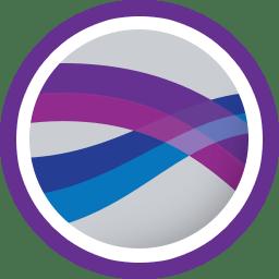 ดาวน์โหลด Surfer 18.1 [Full] โปรแกรมทำแผนที่ แบบจำลอง 2D 3D