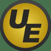 IDM UltraEdit 28.0 [Full] ฟรีถาวร + Portable แก้ไข Text เขียนโค้ด