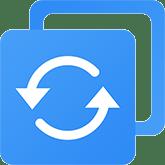 AOMEI Backupper 6.4.0 [Full] ถาวร สำรองข้อมูล โคลนวินโดว์ 10