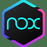 NoxPlayer 2021 v7.0.0.9 [Full] ใหม่ล่าสุด เล่น RoV, Pubg ในคอม