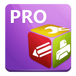 PDF-XChange PRO Icon