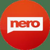 Nero 2021 Platinum v23.0 [Full] ฟรีถาวร ภาษาไทย + วิธีติดตั้ง