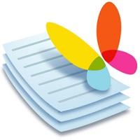 PDF Shaper Pro 10.7 (Full) ถาวร โปรแกรมจัดการ/ปรับแต่ง PDF ฟรี