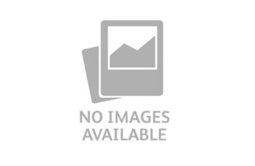 ON1 Portrait AI 2021 Logo