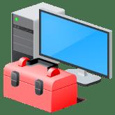 WinTools.net .Premium.v20.9.0 0000 165x165 1