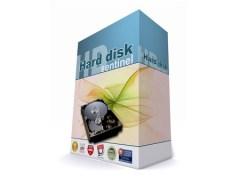Hard Disk Sentinel Pro Logo