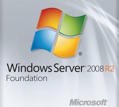 Windows Server 2008 R2 SP1 [Full] X64 ตัวเต็ม ISO ใหม่ 2021